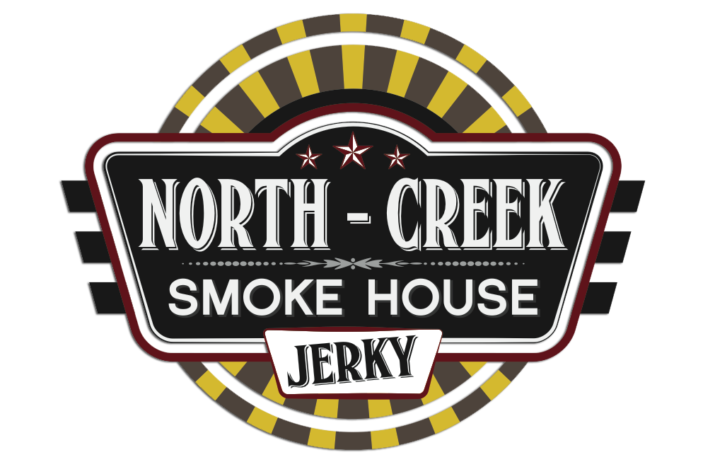 North Creek Smokehouse